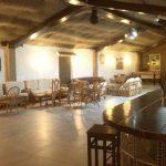 Cafetería LA GUARIDA