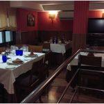 Restaurante LA ISLEÑA