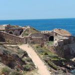 Un Parador en Cartagena ¿Es posible?