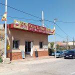 Restaurante VENTA LA MUELA