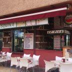 Restaurante PICO ESQUINA