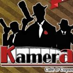 Próxima inauguración KAMERA
