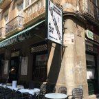 Restaurante COLUMBUS