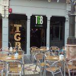 Apertura TGB Cartagena Centro