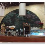Restaurante -chiringuito MURO DE SAL