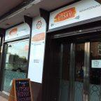 Restaurante Indio UTSAV
