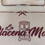 Restaurante LA ALACENA DE MARÍA