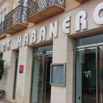 Restaurante LA POSADA DE LOS HABANEROS