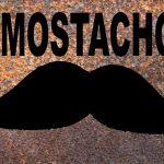 Apertura MOSTACHO