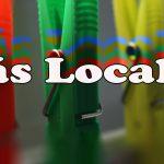 Más Locales