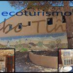 Mesón Ecoturismo Cabo Tiñoso