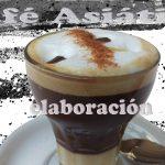 Café ASIÁTICO - elaboración