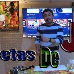 Restaurante LA MARQUESITA