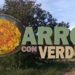 ARROZ CON VERDURAS – LA RECETA