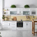 Métodos para convertir nuestra cocina en un espacio sostenible de una forma sencilla