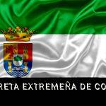 CALDERETA EXTREMEÑA DE CORDERO