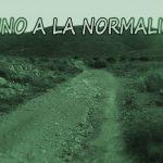 CAMINO A LA NORMALIDAD