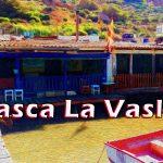 Tasca La Vaska