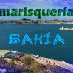 Marisquería BAHÍA