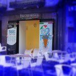 Nueva heladería en Cartagena: Heladería TIRAMISU