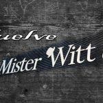 Vuelve Mister Witt Café