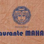 Restaurante MAHARANI