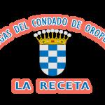 MIGAS DEL CONDADO DE OROPESA