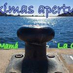 Próximas aperturas: LA CREM MAMÁ y LA CARTELA Taberna Cartagenera