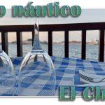 Restaurante CLUB NÁUTICO EL CHALET